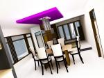 Ruang Makan Revisi